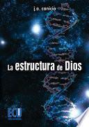 Libro de La Estructura De Dios