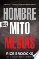 Libro de El Hombre, El Mito, El Mesías