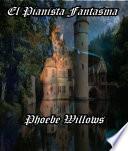 Libro de El Pianista Fantasma