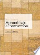 Libro de Aprendizaje E Instrucción