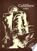 Libro de Luis Caballero