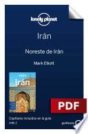 Libro de Irán 1. Noreste De Irán