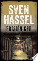 Libro de Prisión Gpu