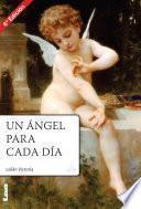 Libro de Un Angel Para Cada Día