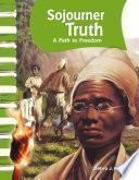 Libro de Sojourner Truth