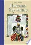 Libro de Hermano Rey Arturo