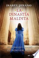 Libro de La Dinastía Maldita