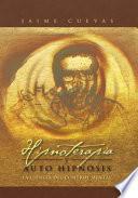 Libro de Hipnoterapia Y Auto Hipnosis