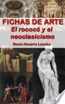 Libro de Rococó Y Neoclasicismo
