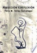Libro de A(di)cciÓn Y ReflexiÓn