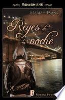 Libro de Reyes De La Noche (selección Rnr)