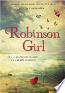 Libro de Robinson Girl
