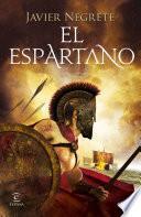 Libro de El Espartano