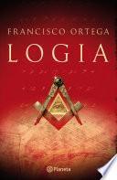 Libro de Logia