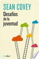 Libro de Desafíos De La Juventud