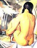 Libro de Ignacio Gómez Jaramillo