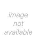 Libro de Historia Del Derecho Y De Las Instituciones Españolas