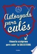 Libro de Autoayuda Para Culés (fixed Layout)