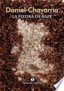 Libro de La Piedra De Rapé