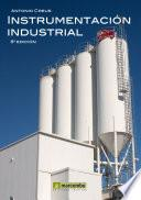 Libro de Instrumentación Industrial