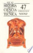 Libro de La Farmacia En El Siglo Xix