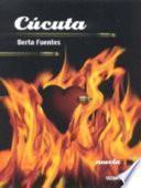 Libro de Cúcuta