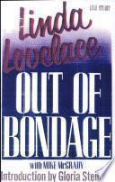 Libro de Out Of Bondage