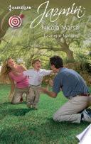 Libro de La Mejor Familia
