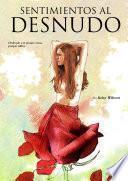 Libro de Sentimientos Al Desnudo
