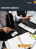 Libro de Dirección Comercial