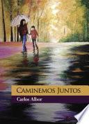 Libro de Caminemos Juntos