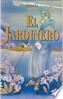 Libro de El Jardinero