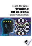 Libro de Trading En La Zona