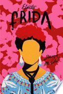 Libro de Efecto Frida