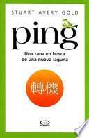 Libro de Ping