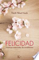 Libro de Felicidad
