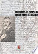 Libro de Jerónimo De Ayanz Y La Máquina De Vapor