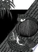 Libro de Gato Y Pez