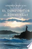 Libro de El Compositor De Tormentas