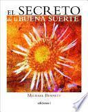 Libro de El Secreto De La Buena Suerte
