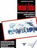 Libro de Funcional Y Fáctica