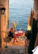 Libro de Una Mujer….sofia Y El Lago La Encantada