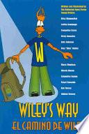 Libro de Camino De Wiley