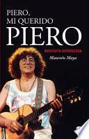 Libro de Piero, Mi Querido Piero