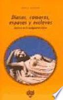 Libro de Diosas, Rameras, Esposas Y Esclavas