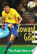 Libro de Toward The Goal
