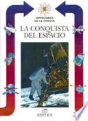 Libro de La Conquista Del Espacio