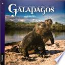 Libro de Galapagos