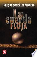 Libro de La Cuerda Floja