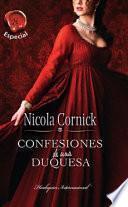 Libro de Confesiones De Una Duquesa